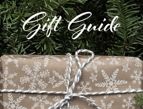 header_giftguide