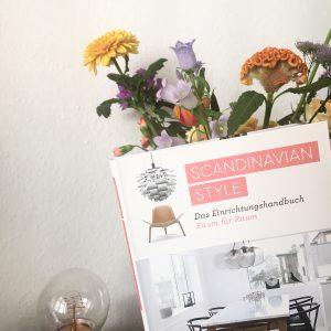 Scandinavian Style - Allan Torp