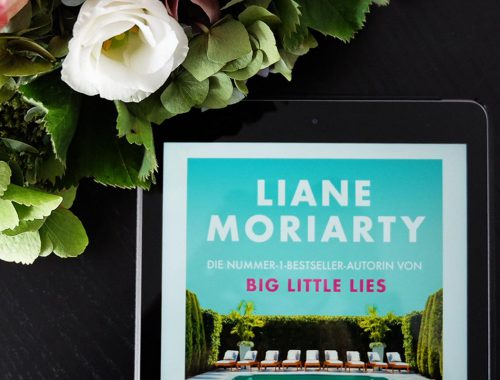 hamburgdiaries_header neun fremde liane moriarty